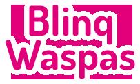 Blinq Waspas